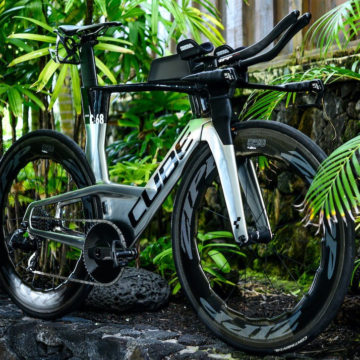 KONA SPEED MACHINES