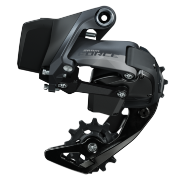 SRAM Force eTap AXS™