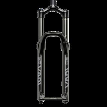 RockShox Air Spring Upgrade Kit RockShox DA 180mm Lyrik B1+//Yari A1+ 2016+ 1